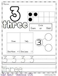 89 best ten frames images on pinterest kindergarten math