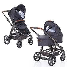 abc design kombi kinderwagen abc design kombi kinderwagen condor 4 style de baby