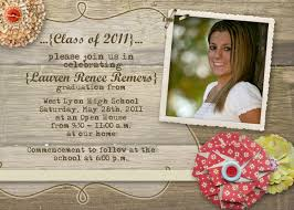 Open House Invitations Open House Graduation Invitations