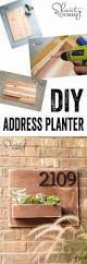Menards Address Plaques by 52 Best Images About Home Entryway On Pinterest Magnolia Wreath