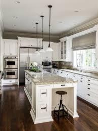 ideas for kitchen floors best 25 kitchen floors ideas on kitchen