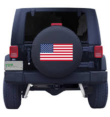 custom jeep tail light covers american flag tire cover jeep pinterest tired jeep suv and jeeps