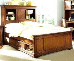 bookshelf headboards queen storage bed with bookcase headboard bookshelf headboard queen