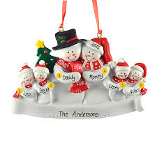 Personalised Christmas Ornaments - personalized christmas ornaments for twins and more how do you