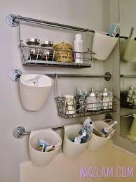 White Bathroom Shelves - bathroom storage bathroom storage that may work for you white