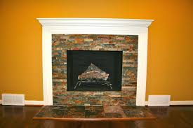electric fireplace home depot ottawa insert clearance media