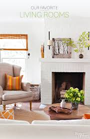home decorating ideas for living rooms living rooms jpg rendition largest jpg