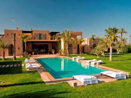 moroccan home design moroccan style patio moroccan style home decor moroccan house