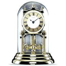 seiko desk clocks seiko desk clocks clock pendulum rotating bedroom luxury living room glass
