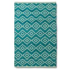 target pink rug rugs decoration