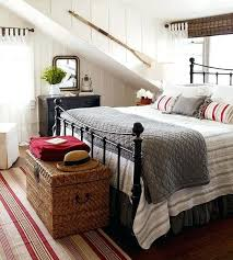 home interior image farmhouse bedding ideas farmhouse bedroom design ideas that inspire
