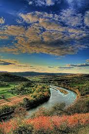 Pennsylvania landscapes images 224 best pennsylvania images images pennsylvania jpg