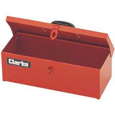 tool box tool boxes machine mart