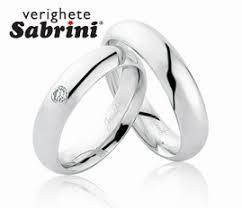 verighete cu diamant verighete modele cu diamant verighete sabrini ro