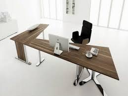 desk design cool fancy with office l desk furniture creative