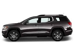 2018 gmc terrain white 2018 gmc acadia prices in uae gulf specs u0026 reviews for dubai abu