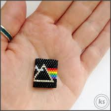 dreadlock accessories pink floyd dread bead knottysleeves dreadlock