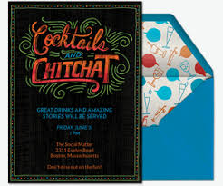 free birthday milestone invitations evite com free cocktail party invitations rsvp tracking evite com