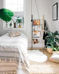scandinavian college bedrooms from swenyo home design and interior