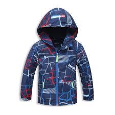 popular kd boys jacket cheap kd boys jacket lots from china kd