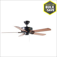 double ceiling fan home depot unique harbor breeze light kit problems and large size of ceiling