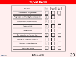report card template pdf homeschool report card template unique high school report card
