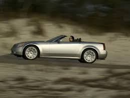 cadillac xlr forum cadillac xlr v review the about cars