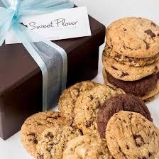 Wholesale Gourmet Cookies Gourmet Cookies U0026 Cupcakes Toronto Order Custom Cookies Today