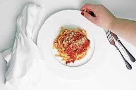 cuisine traditionnelle italienne sauce bolognaise traditionnelle 5 astuces pour la préparer