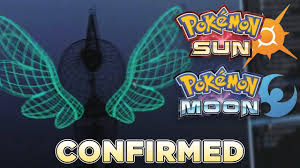 sun moon confirmed 2016 1st thoughts