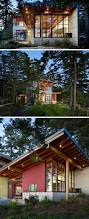 Sagemodern by Marvelous Modern Mountain Home In Truckee California Is A Prefab