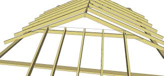 Gable Roof House Plans Dutch Gable Roof Method Youtube Architecture Plans 23477