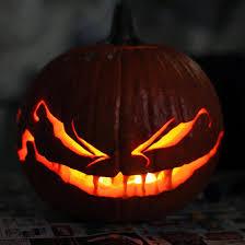 snooping around random facts about halloween