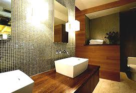 free bathroom design tool online downloads reviews designer the bathrooms ideas for home bathroom and designs incredible amazing with