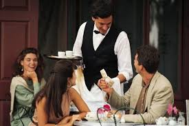 how much should you tip a guide to tipping in 10 common situations
