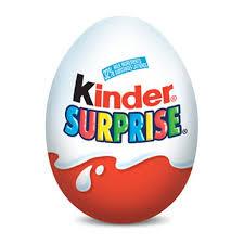 egg kinder kinder eggs hollandforyou