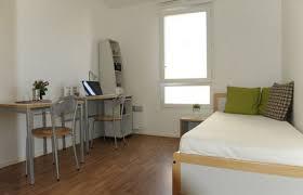 louer une chambre à un étudiant logement étudiant 75 1385 logements étudiants