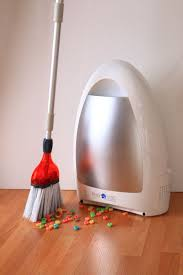 best cooking tools and gadgets awesome kitchen stuff fun cooking accessories handy household