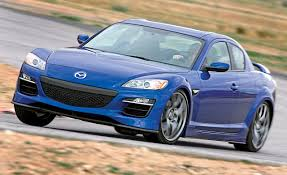 2009 mazda rx 8 r3 photo 260879 s original jpg