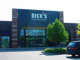 black friday dicksporting goods u0027s sporting goods store in williston vt 150