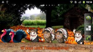 happy thanksgiving live desktop wallpaper free in hd