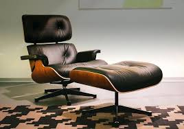 designer sessel kaufen designer sessel kaufen design klassiker 70er j eleganter hochw