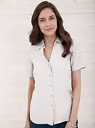 womens silk blouses s washable silk blouses shirts wintersilks