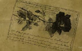old writing paper template old vintage writing images reverse search filename vintage rose writing paper old flower antique wallpaper flowers wallpapers jpg