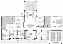 house plan split level house floor plans ahscgscom split the images collection of floor plans with pictures house two story