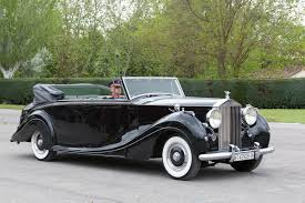 1930s phantom car rolls royce phantom iv wikiwand