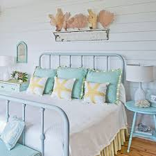 how to decorate in cottage style