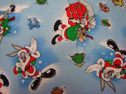 looney tunes christmas bugs bunny jpg hd wallpaper 1468989