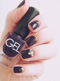 nail art 1768 best nail art designs gallery bestartnails com