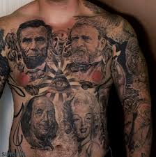 freetimeasylum com alexander suvorov tattoo 97
